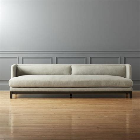 modern sofa ideas pinterest modern couch
