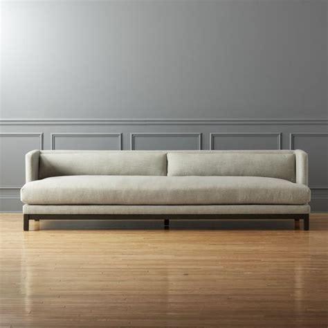 modern sofa ideas pinterest modern couch