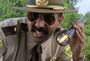 15 Super Facts About 'Super Troopers' | Mental Floss