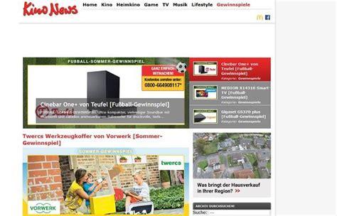 vorwerk adventskalender gewinnspiel kino news gewinnspiel vorwerk twercs werkzeugkoffer