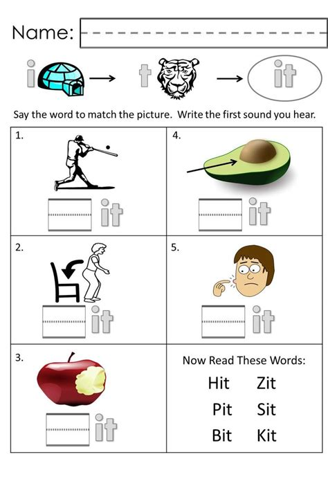 1000 images about autism worksheets reading skills on