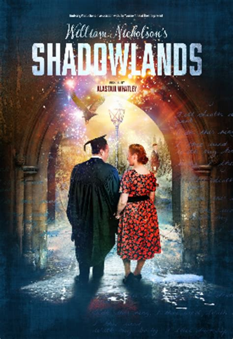Shadow Reaper Shadowlands Series Book 1 by Shadowlands Tour Review