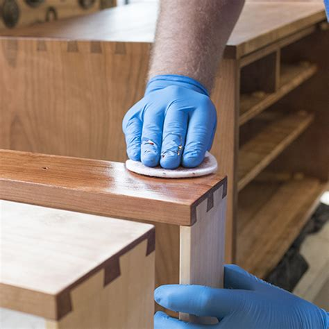 woodworking classes carpentry classes north bennet
