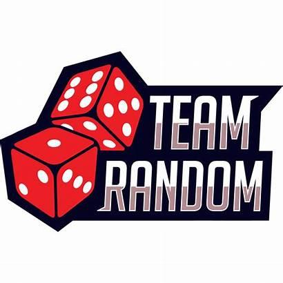 Team Random Pubg Esports Gamepedia Square