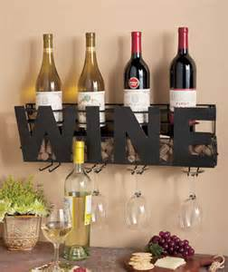 wine rack and cork holder wall wine rack by lecoquetterieshop