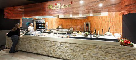 restaurant cuisine du monde meltem corner cuisine turque grecque et libanaise