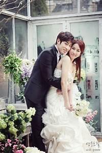 IU, Yoo In Na, Seo In Young, & Ji Yeon – Who Do You Think ...