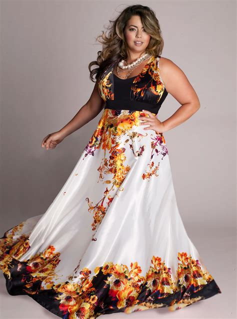 maxi dresses for weddings maxi dresses plus size for wedding 4