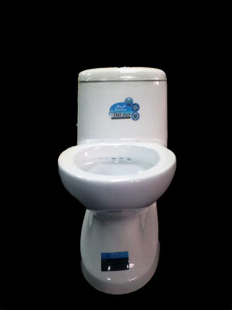 uleya watercloset toilet    constph