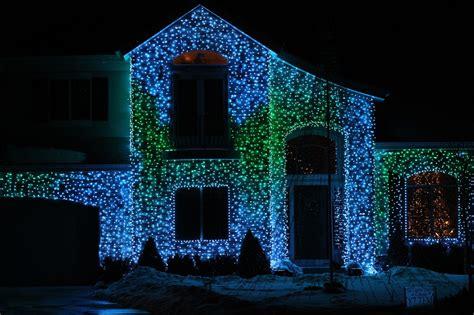 star shower outdoor laser christmas lights star projector star shower or laser christmas lights defraction lens