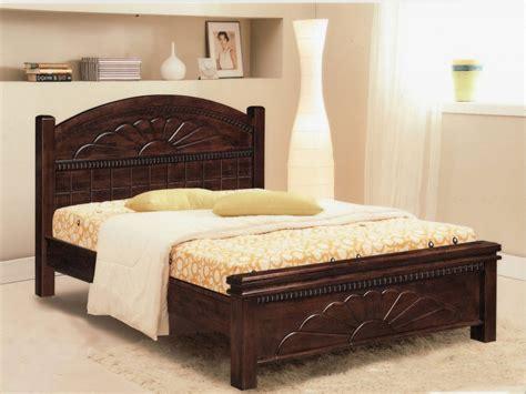 Oriental Style Bedroom Furniture Asian Style Headboards