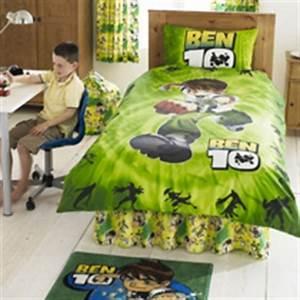 Chambre Garçon 6 Ans : meubles et mobilier spiderman pour enfants d corer et meubler une chambre de gar on avec son ~ Farleysfitness.com Idées de Décoration