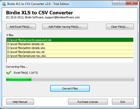 get torrents from my blog convert csv to vcf online free