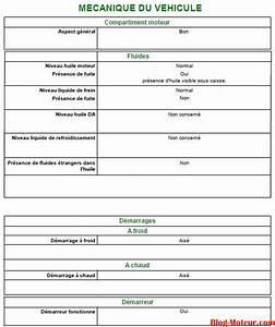 Vente Voiture Papier : vente voiture papier ~ Gottalentnigeria.com Avis de Voitures