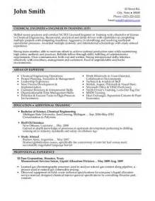 best resume format for engineering students freshersworld chemical click here to download this chemical engineer resume template http www resumetemplates101 com
