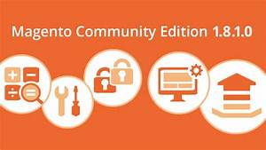 Magento community edition 1810 is here magento for Magento community templates