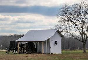Amish homes and farms ethridge tennessee approx 60 for Amish builders in tn