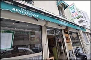 Restaurant Le Bambou Paris : restaurant le bambou paris 13 me vietnamien ~ Preciouscoupons.com Idées de Décoration