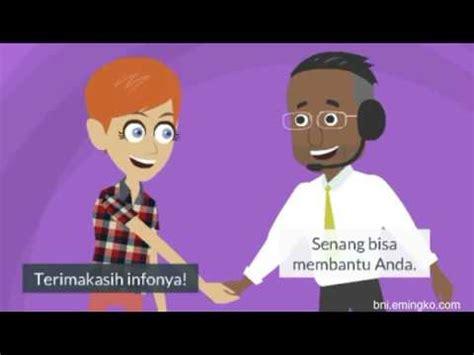 Check spelling or type a new query. Berapa Lama Proses Transfer Dari Luar Negeri Ke Bank Bri ...