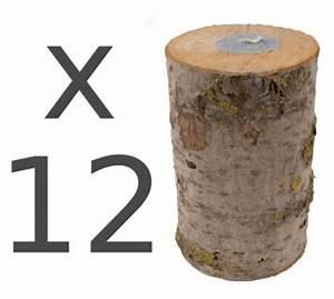 Baumstamm An Decke Befestigen : baumstamm deko g nstig sicher kaufen bei yatego ~ Lizthompson.info Haus und Dekorationen