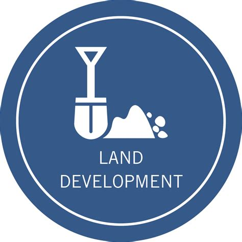 icon land residential land the excelsior group llc