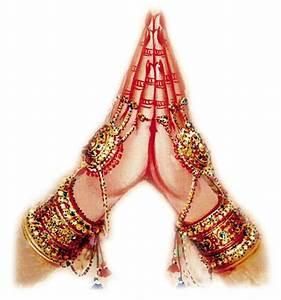 hinduismo - josesanluis