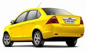 Arte Do Dede  Retoques Digitais   Ford Fiesta Rocam Sedan