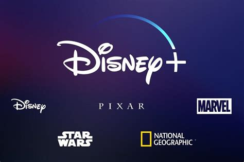 Don't try to resolve hacking issues on reddit. Here Are The List Of Devices That Will Support Disney+ | Stuff