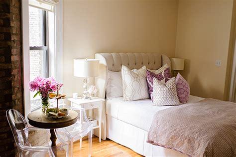 Kat Tanita Apartment