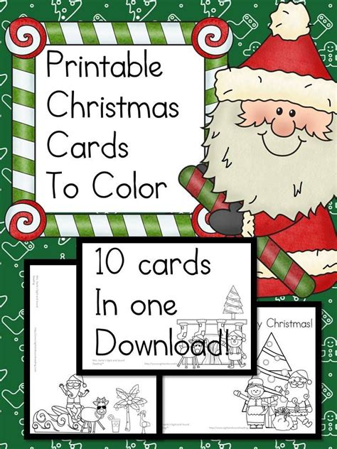 best 25 free printable cards ideas on 140   3f216854307ae357a66a9ecdb03229a5 free printable christmas cards fun crafts for kids