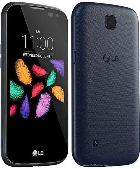 iphone 5s review gsmarena
