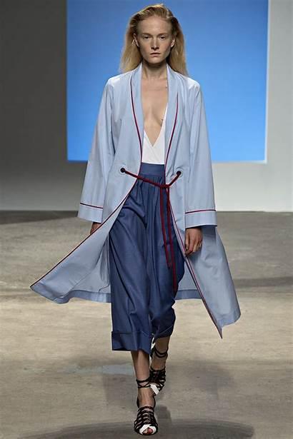 Trend Spring Trends Thrift Lingerie Fabulous Trending