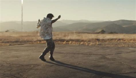 """Earl patterson van, lyrics powered by www.musixmatch.com. Miguel Dances In The Desert In """"Told You So"""" Music Video: Watch - Directlyrics"""