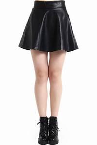 High Waisted Skirts Outfits Tumblr 2014-2015 | Fashion ...