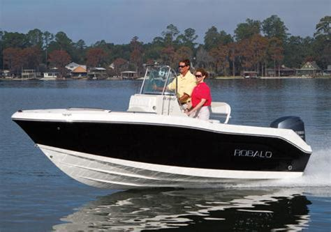Fishing Boats For Sale Miami Florida by Saltwater Fishing Boats For Sale In Miami Florida