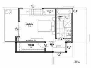 simple small house floor plans small house floor plan With small home designs floor plans