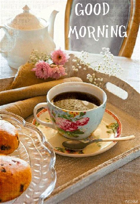 Good Morning Pictures, Photos, and Images for Facebook
