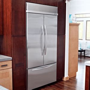 serviced  reliable appliance brands