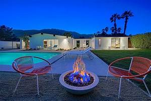 Racquet Club Estates – Palm Springs | Drafting Services ...