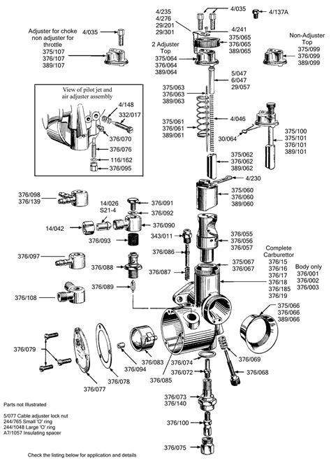 Onan Engine Wiring Diagram Sensor by 20 Hp Onan Engine Parts Diagram Downloaddescargar