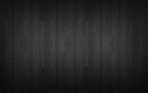 modern black floor l black wood stain feel the home