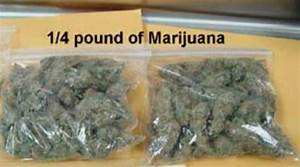 states in america legal weed