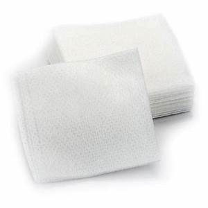 Gauze Pads - Surgical / Wound Care Products - United Italian Corp. (HK) Ltd. Skin Care