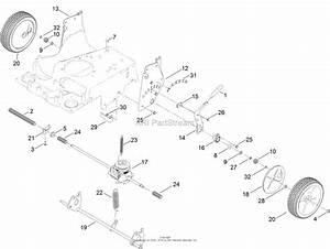 Toro 20199  Timemaster 30in Lawn Mower  2015  Sn 315000001
