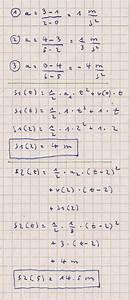Beschleunigung Berechnen Ohne Zeit : gleichm ig physikaufgaben gleichm ige beschleunigung ~ Themetempest.com Abrechnung