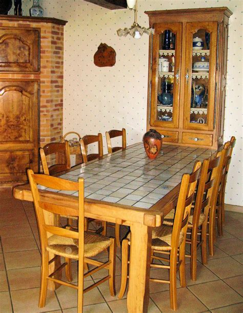 modele de table de cuisine modele de table de cuisine 20170715050501 arcizo com