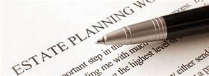 essential estate planning documents chicago estate planning With essential estate planning documents
