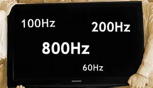 Led Tv Reinigen Glasreiniger : bildwiederholfrequenz fernseher fernseher test 2015 ~ A.2002-acura-tl-radio.info Haus und Dekorationen