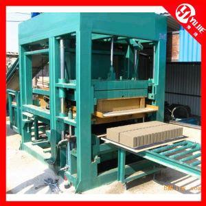 china brick making machine price list  south africa