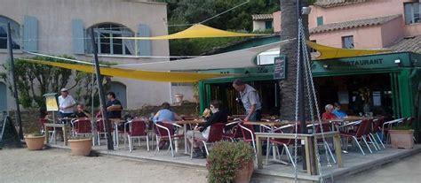 photos de hostellerie provencale ile de port cros 224 hyeres 83400